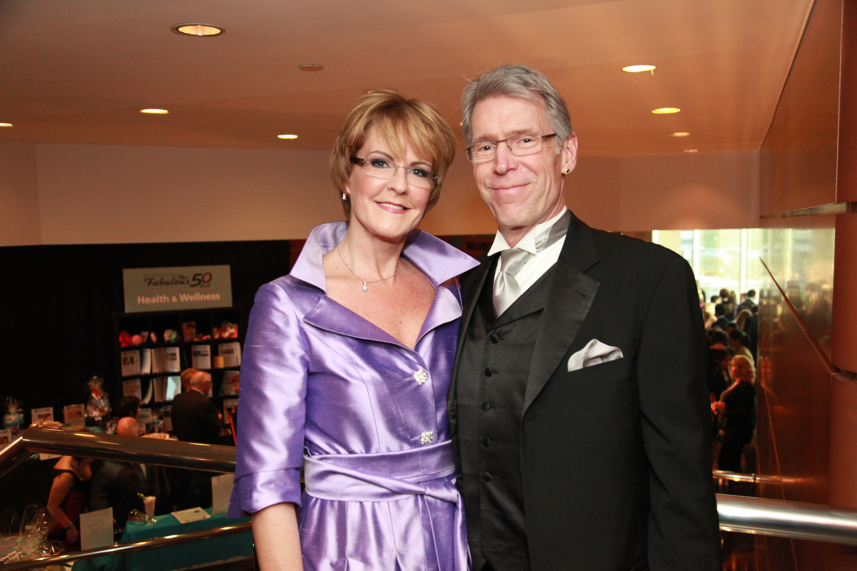 Fabulous-50s-MSH Gala 2012 (617).jpg
