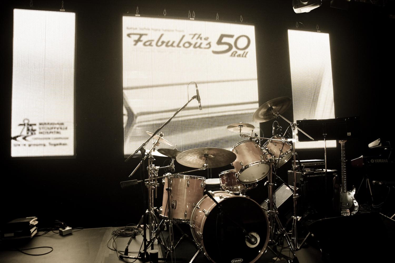 Fabulous-50s-MSH Gala 2012 (665).jpg