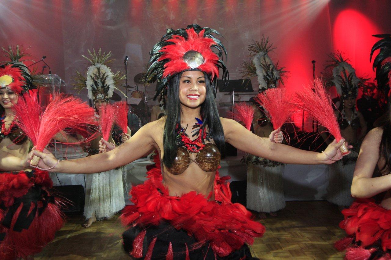 Tahitian-Ball-Tahitian DancersMG_0456.jpg
