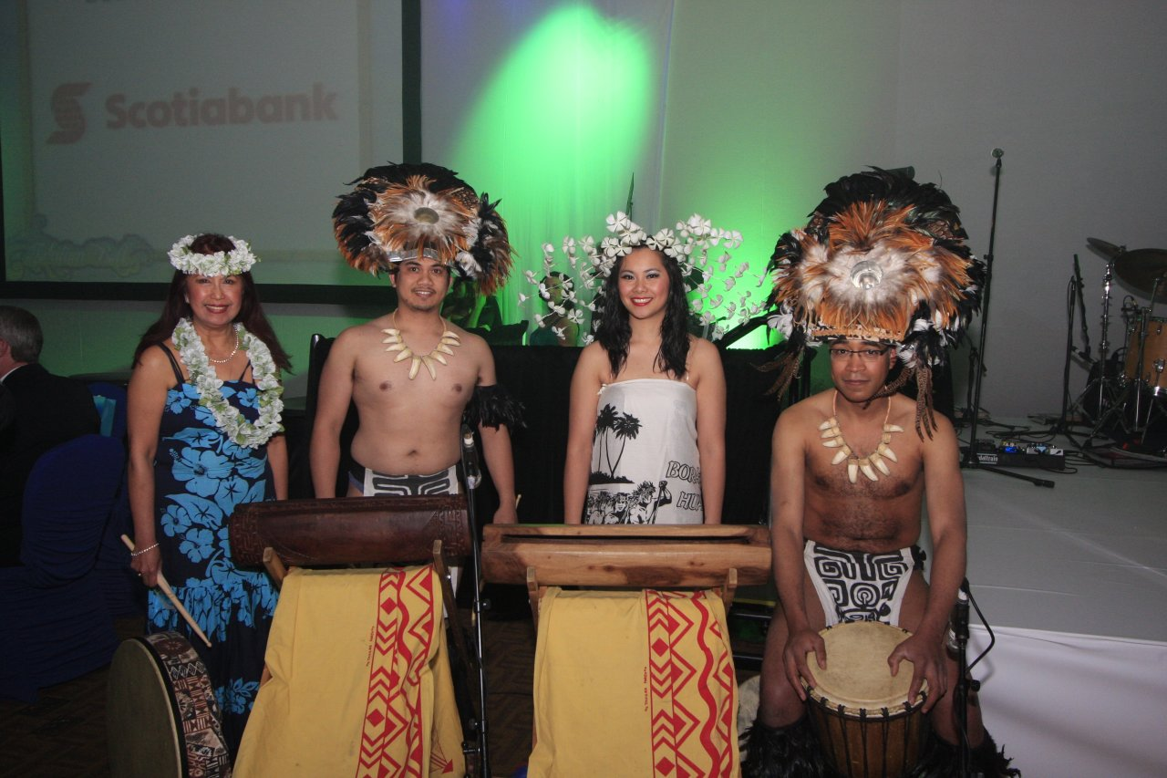 Tahitian-Ball-Tahitian DrummersMG_0440.jpg
