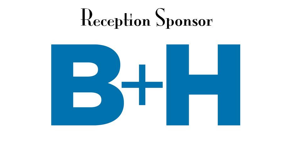 SponsorsReception.jpg