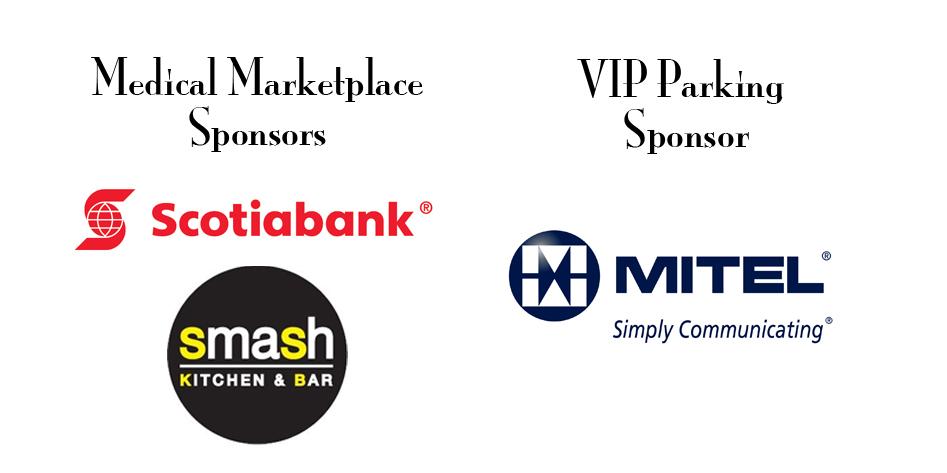 SponsorsMarketplace&VIPParking.jpg