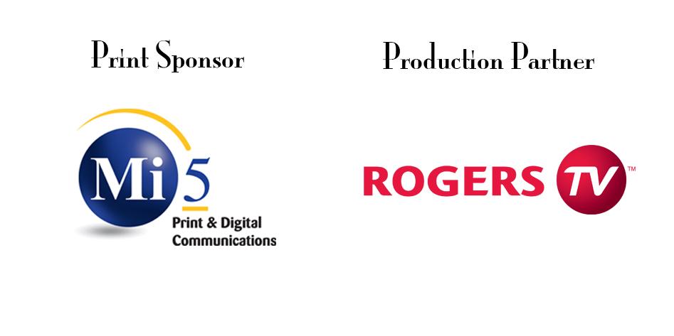 SponsorsPrint&Production.jpg