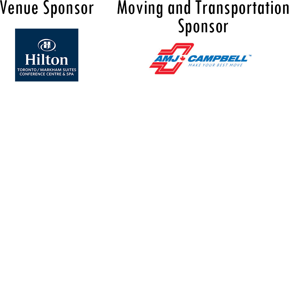 SponsorsVenue and Transportation.jpg