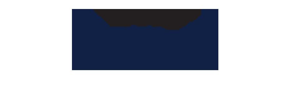 SponsorReceptionMinto.png