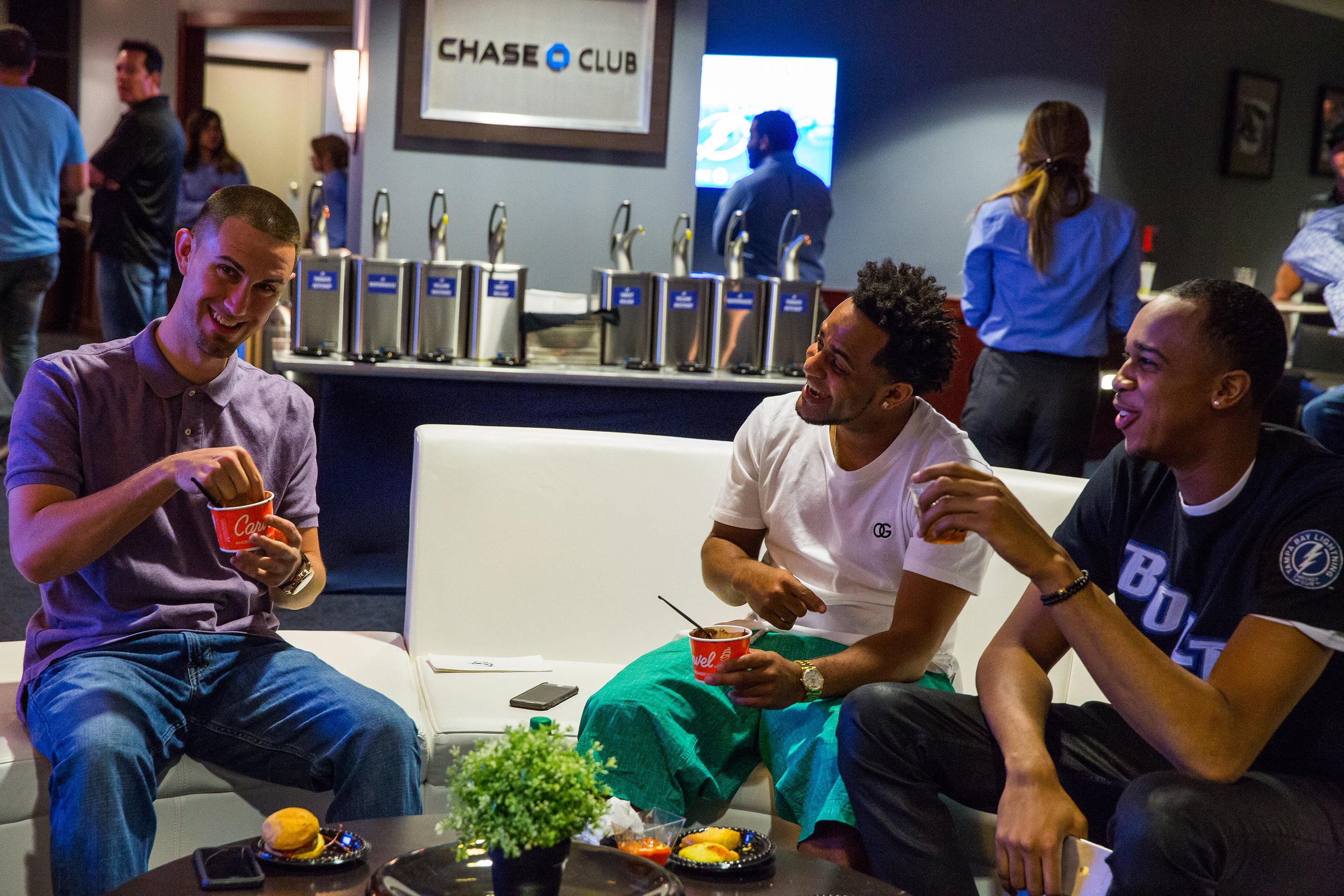 Chase Lounge.jpg
