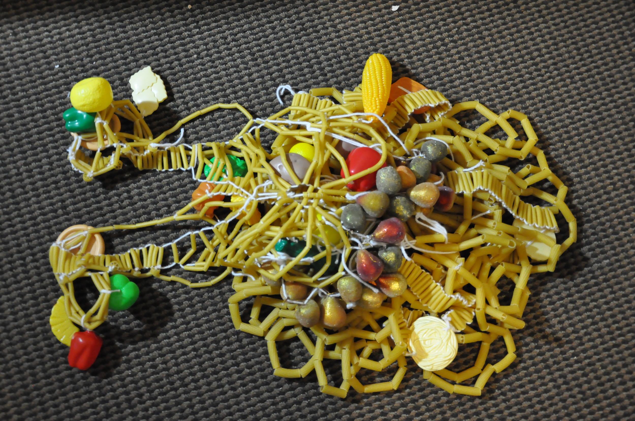pile of food.JPG