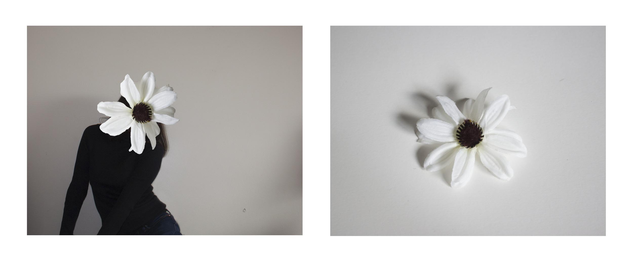 Diptych 3.jpg