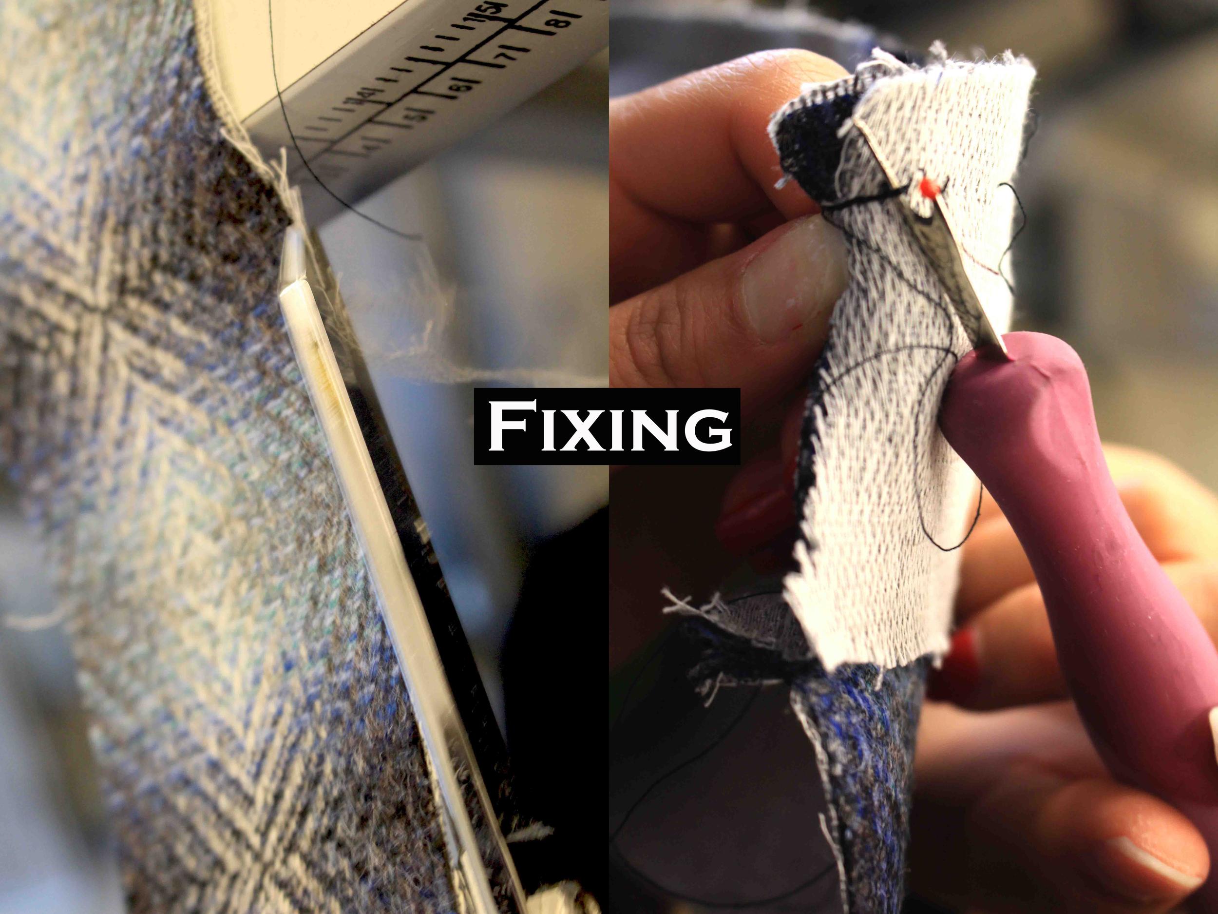Fixing copy.jpg