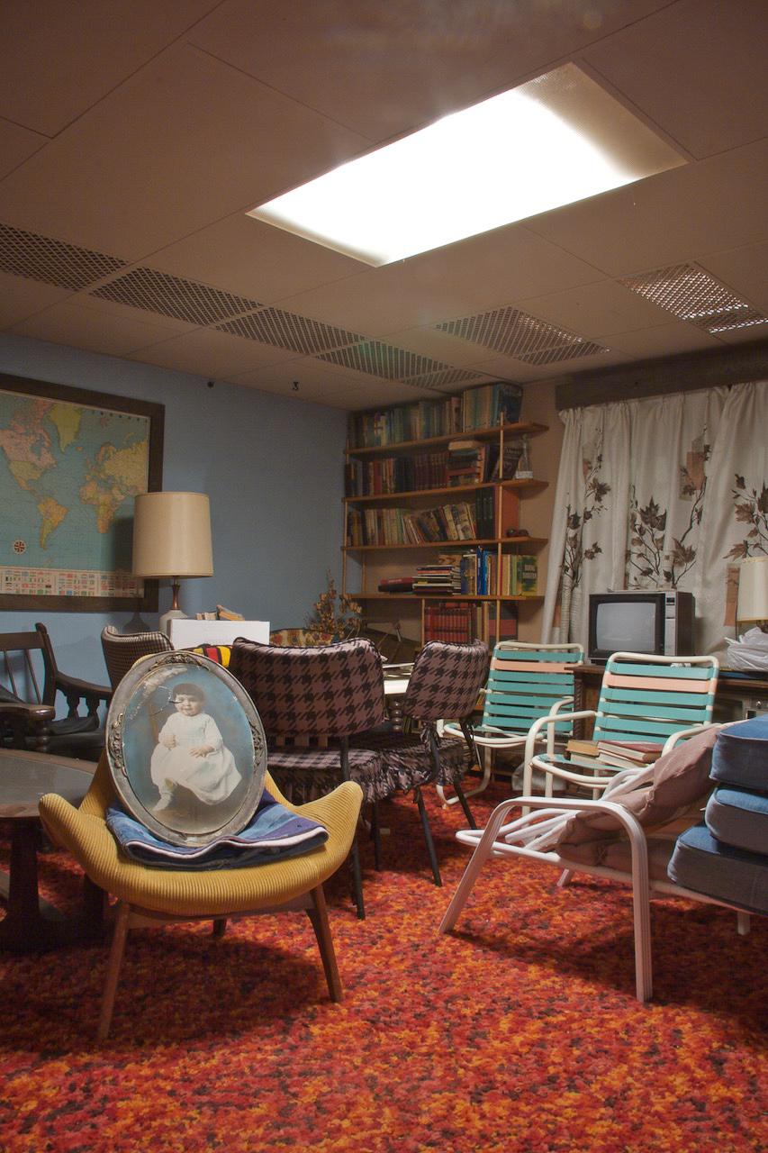 interiors-042 - Version 2.jpg