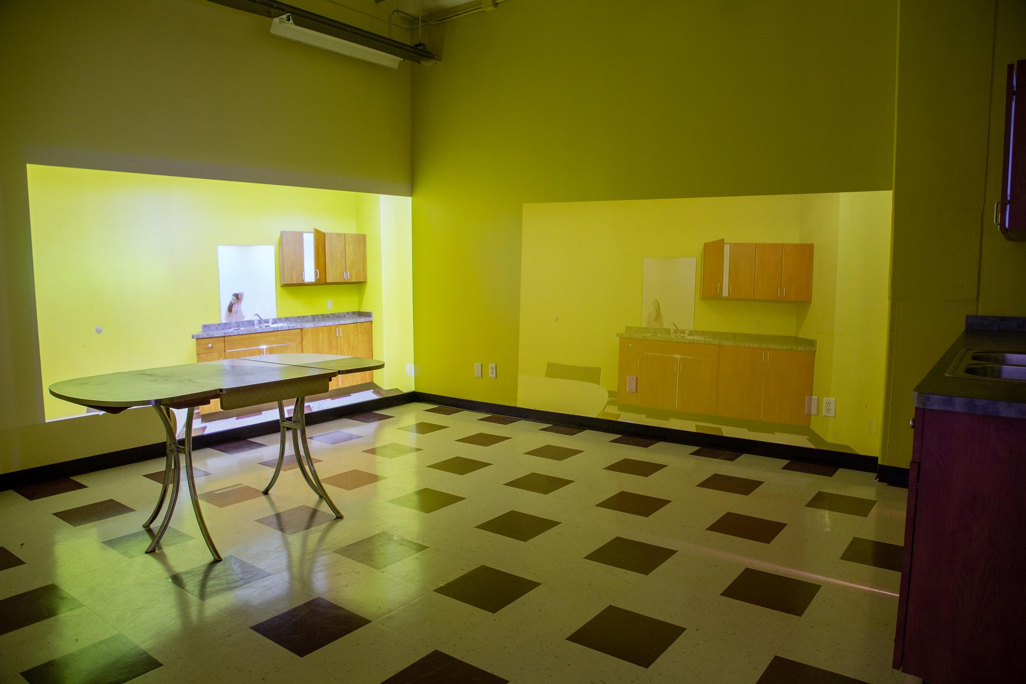 Alexandres_Delirium-Situ_Gilman_Yellow_Installation-IMG_6238.jpg