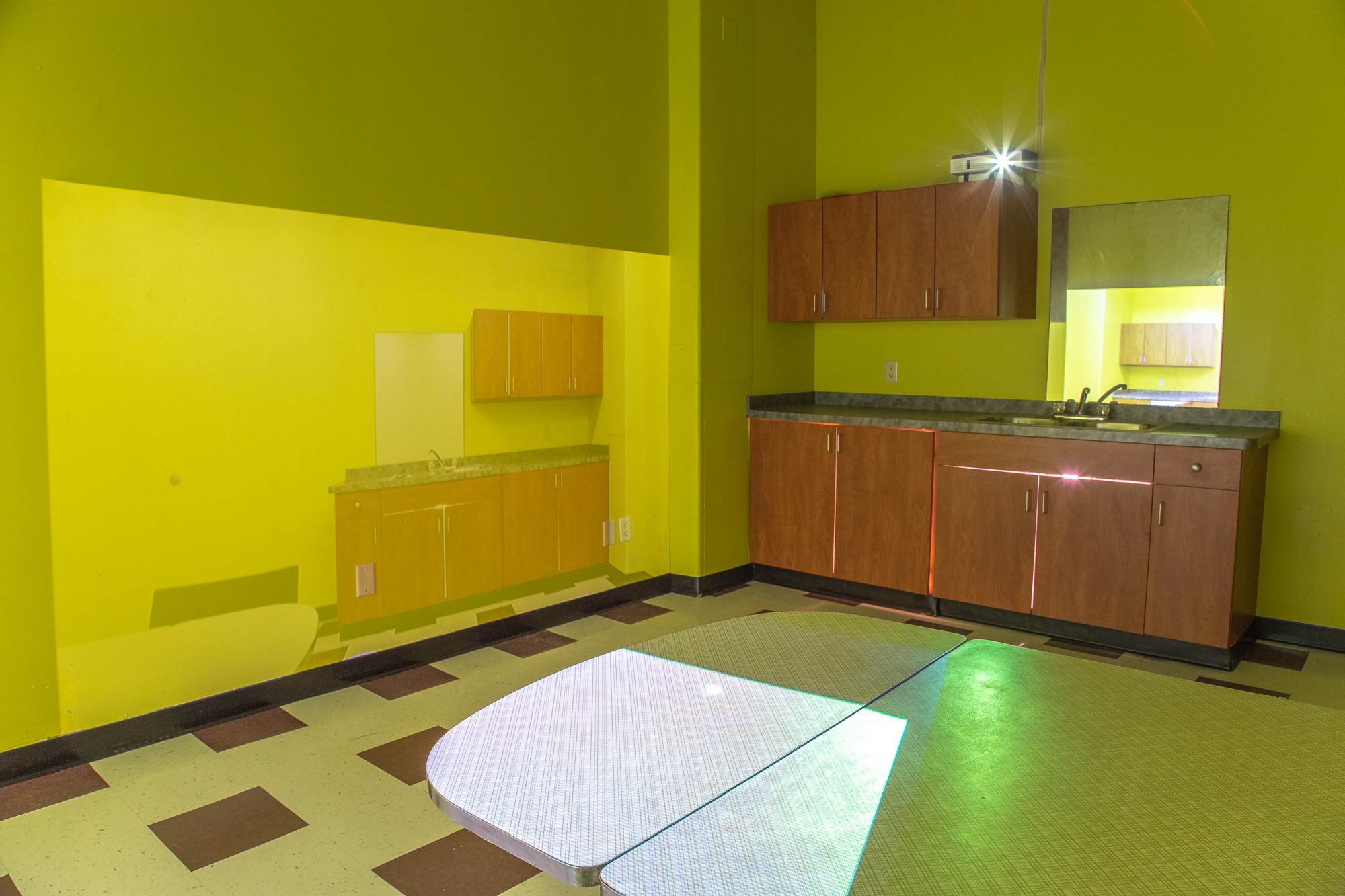 Alexandres_Delirium-Situ_Gilman_Yellow_Installation-IMG_6249-HDR.jpg