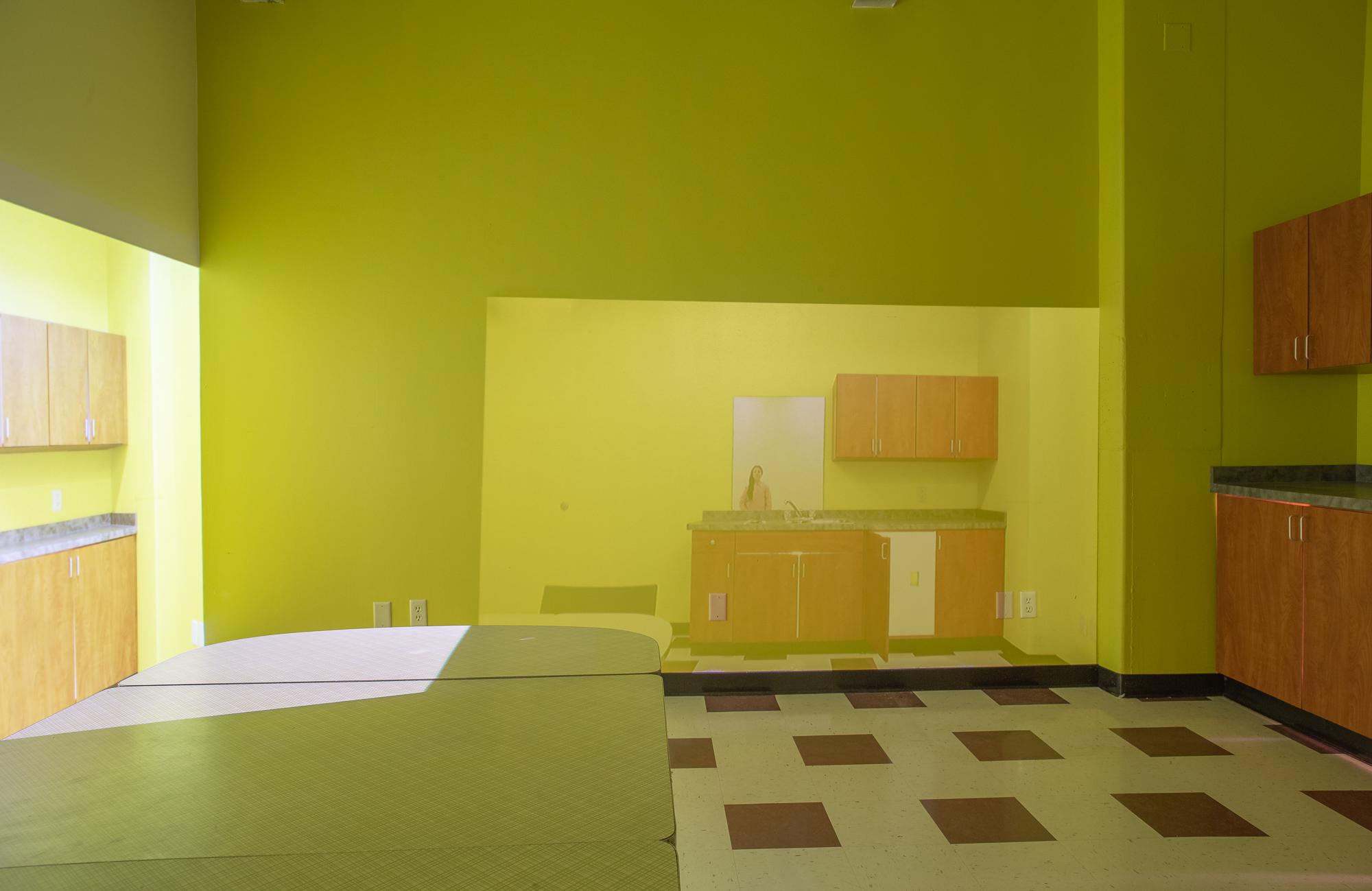 Alexandres_Delirium-Situ_Gilman_Yellow_Installation-IMG_6292-HDR.jpg