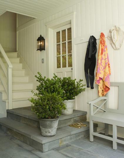 14-Ways-to-Lighten-Your-Summertime-Laundry-Load_2.jpg