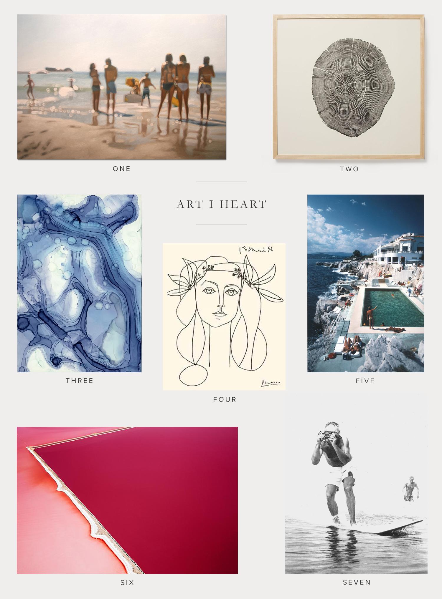 art i heart   whimsy & grace blog