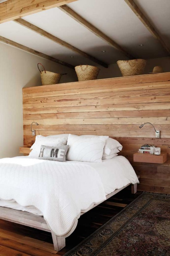 plettenberg bay surfer's home   house and leisure