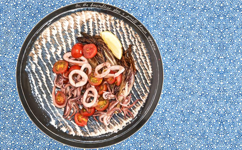 food33-820x510.jpg