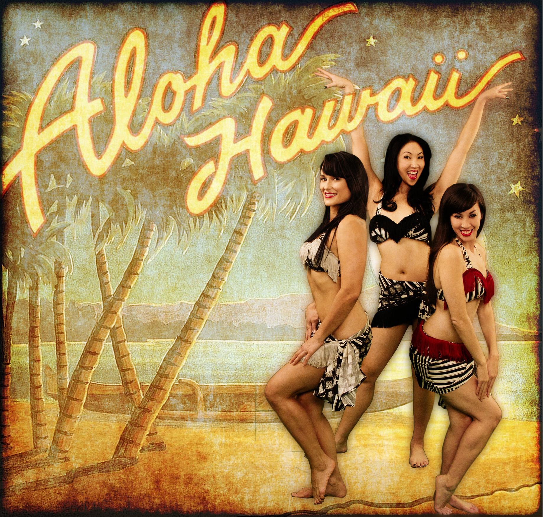 aloha_hawaii_postcard.jpg