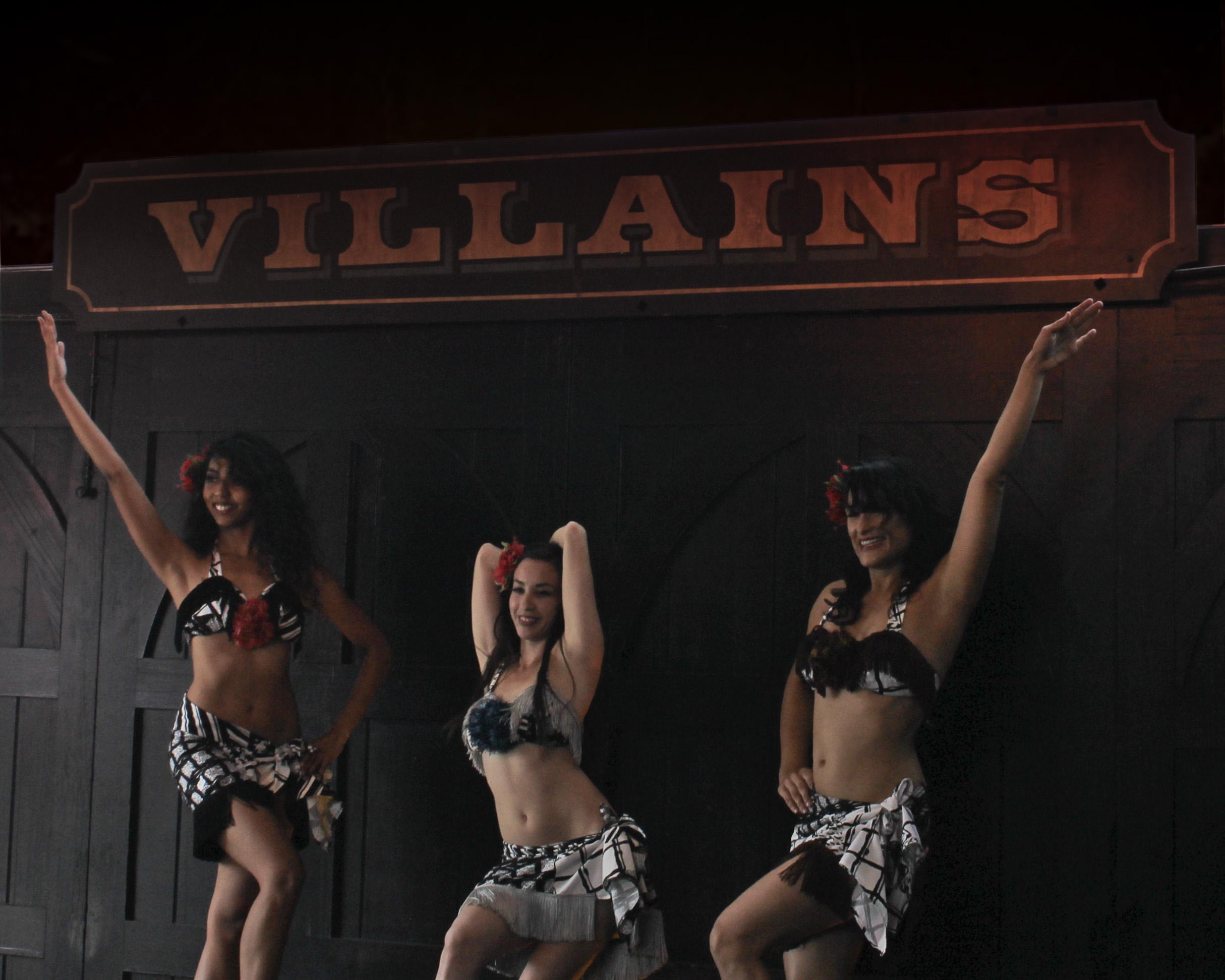villains_fringe.jpg