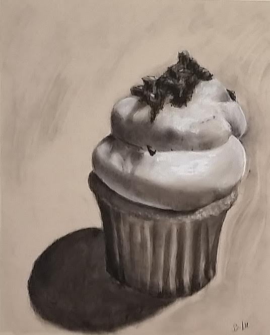 cupcake charcoal.JPG
