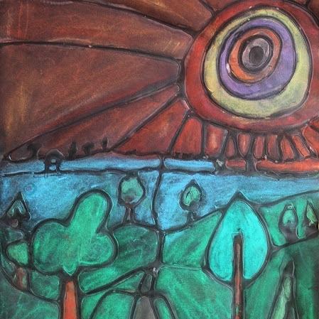 drawing and illustration - chalk pastel - Noa Till- gr 1.jpg