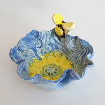 webpage-workshops-template-images-clay.jpg