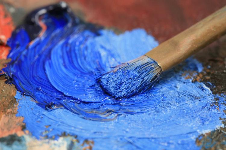 blue+paint+with+brush.jpg