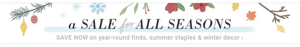 desktop homepage banner