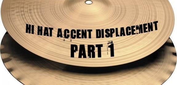 hi-hat-accent-displacement-part-1-36676.jpg