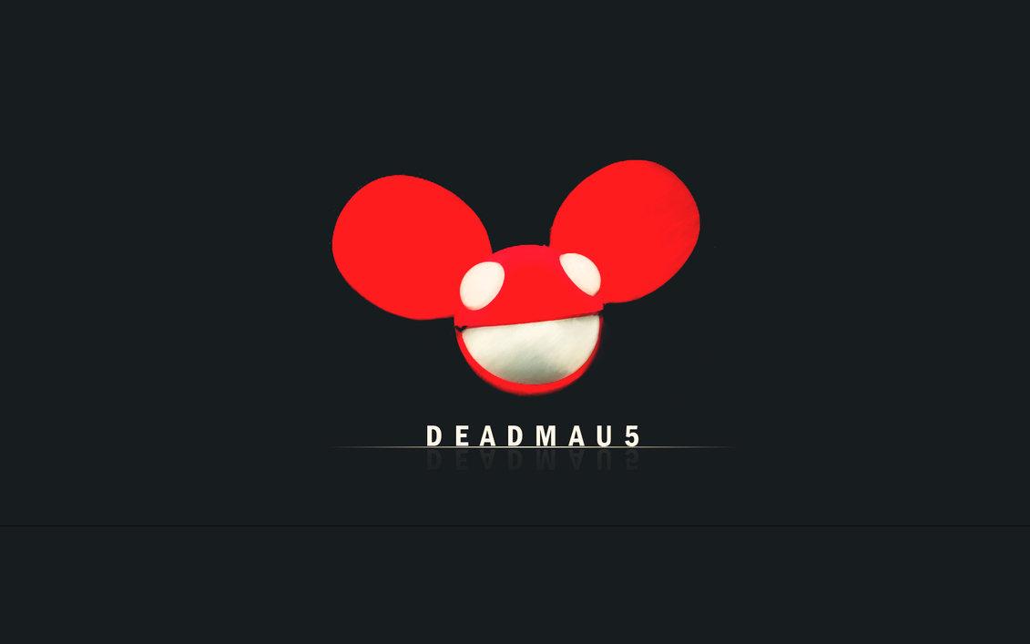 DeadMau5_Wallpaper_by_SaintMichael.jpg