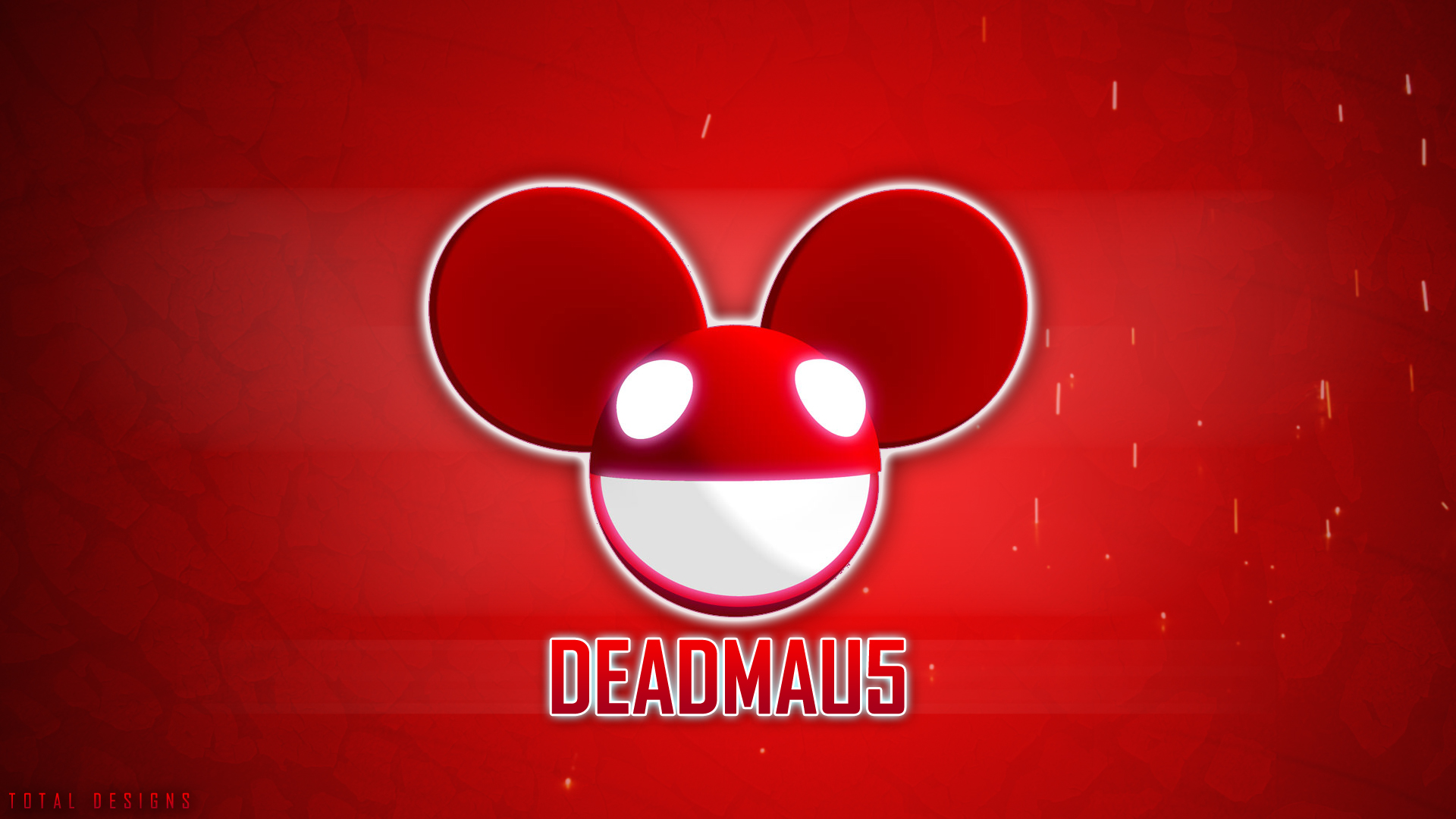 deadmau5_wallpaper_by_stechar05-d41y48o.jpg