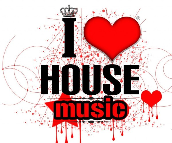 __i_love_house_music___by_88pixels1-1024x853.jpg