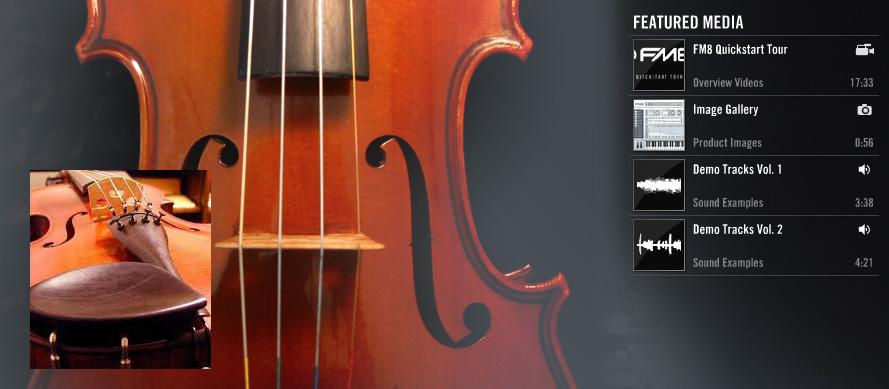 viola+violin.jpg