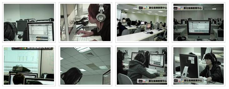 Screen shot 2011-10-19 at 上午11.40.17.png