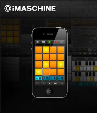 iMaschine-shot.png