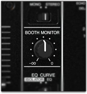 booth-monitor-knob-dj-mixer.jpeg