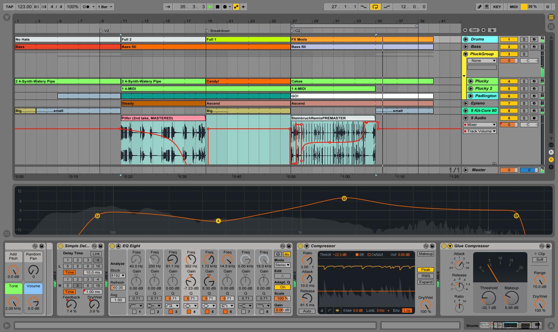 Ableton-Live-9.jpg