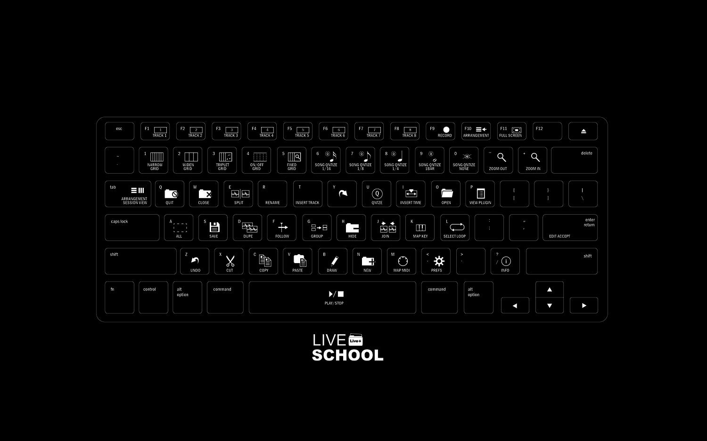Ableton Live shortcut black 1152*720.jpg