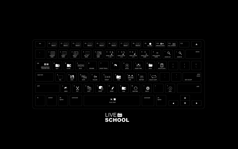 Ableton Live shortcut black 1280*800.jpg