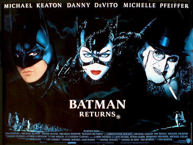 batman-returns1.jpg