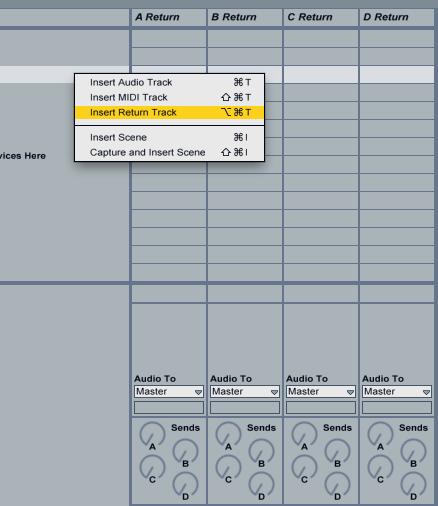 insert return tracks.png