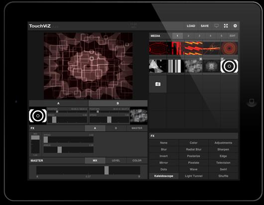 touchviz-screens-01.png