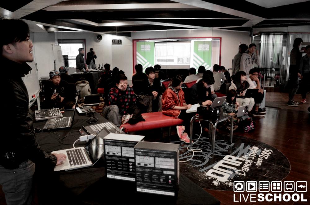 螢幕快照+2013-03-08+下午4.16.38.png