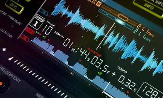DJ Mag Rekordbox3 no button.jpg