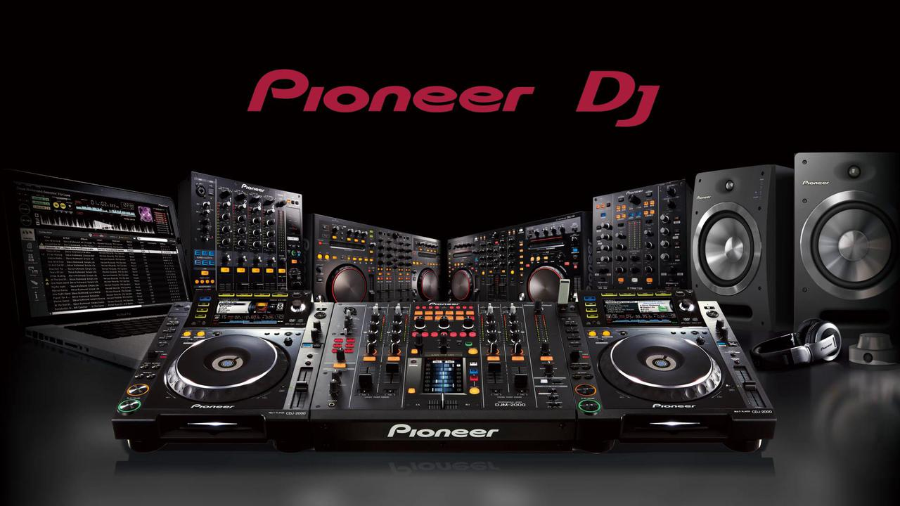 39516706421_DJsounds-Pioneer-DDJ-WeGO-Official-Walkthrough-jpg.jpg