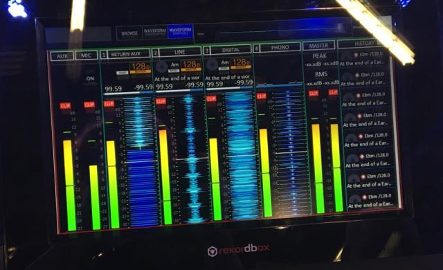 cdj-djm-tour-screens-2-640x390.jpg