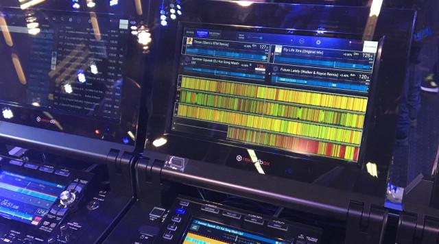 pioneer-tour-screens-rekordbox-dj-640x356.jpg