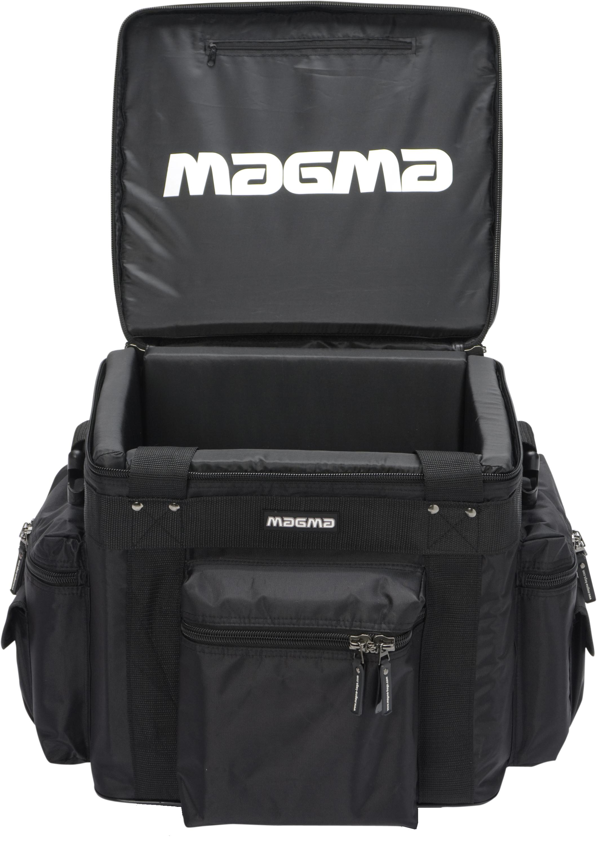 LP-Bag-100-Profi-black-black-open.jpg