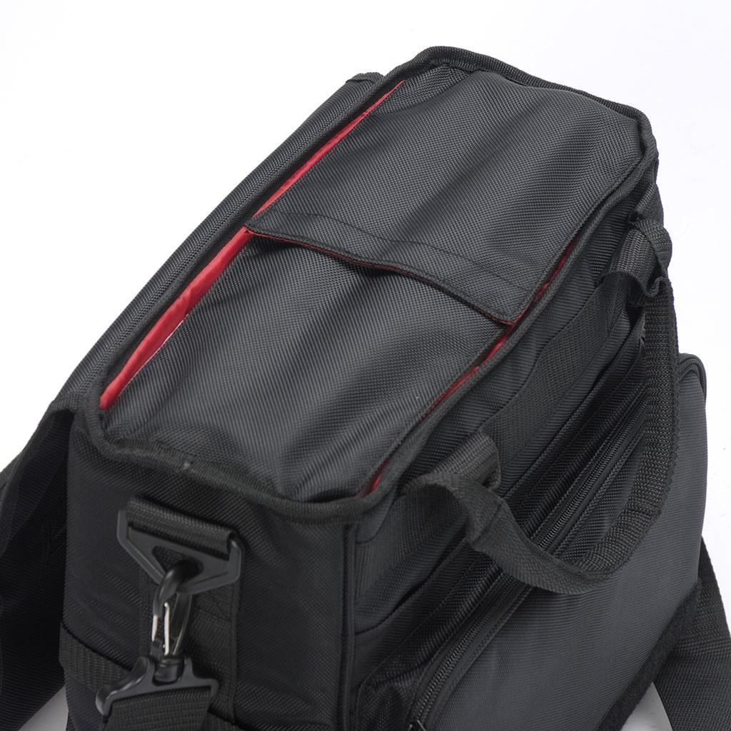 Magma-LP-bag-40-II-rain-protection-1024x1024.jpg