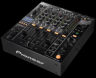 Pioneer-DJM-850.jpg